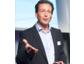 Stephan V. Nölke informiert bundesweit über richtigen Ton im Kundenservice