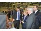 STIEBEL ELTRON nutzt Werksbesuch der Bundesarbeitsministerin für Botschaften an die Regierung