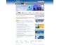 Das richtige wissen: Klare Webstruktur für Arrow EMEA