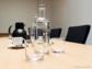 Kosten sparen mit dem passenden Wasserspender Zubehör