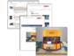 Hundegger automatisiert Angebotserstellung mit encoway QuoteAssistant