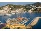 Fern vom Massentourismus: Die Insel Ponza