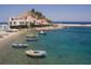 Der SKYCHECK Reise-Tipp: Die Trauminsel Samos