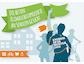 10 Jahre Energiesparmeister: Deutschlands beste Klimaschutz-Projekte an Schulen gesucht