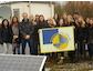 Weltlehrertag am 5. Oktober: gute Noten für Lehrer beim Klimaschutz
