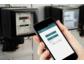 Kostenlose App zum Energiesparen: Zählerstand einscannen und auswerten per Smartphone oder Tablet (mit Video)