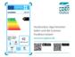 Kaufberatungs-App: Mit ecoGator stromsparende Haushaltsgeräte finden
