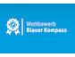 """Wettbewerb """"Blauer Kompass"""": Umweltbundesamt sucht Pioniere der Anpassung an Klimawandel"""
