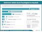 Automatisch lüften im Ein- und Zweifamilienhaus: 13.000 Euro Zuschuss für Test-Teilnehmer