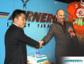 Erstes Airnergy-Erlebniszentrum in China eröffnet