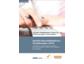 Neue BBE-Gehaltsstudie 2012 erschienen