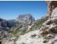Alle Informationen über Klettern, Wandern und Skitouren in Gröden