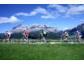 Südtirol Sellaronda HERO 2012: Einschreibungen ab 25.10.2011 geöffnet
