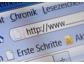 Mehr Besucher durch Suchmaschinen-Optimierung