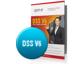 Open-E DSS V6 ist Citrix Ready® zertifiziert
