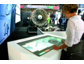Maschinenbaubranche [re]präsentiert sich interaktiv