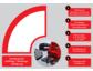 Ein Unternehmen auf Wachstumskurs: O-Ringe und Formteile von Kremer erobern den Markt