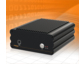 Impact-E200 - lüfterloser Embedded-PC der nächsten Generation