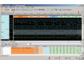 PC-Logikanalysator mit zusätzlichen Trigger Modi für SD3.0, eMMC4.5 und Serial Flash