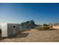 Die ersten Yoursafes werden ab 2014 an Mallorcas Stränden aufgestellt