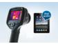 Paketzeit bei PK Elektronik: Aktion - FLIR E60/E60bx plus Gratis-iPad