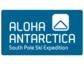 Südpolexpedition Aloha Antarctica 2011: Trainingscamp auf Fuerteventura