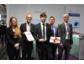 Wenger Engineering verleiht Student Award auf Hannover Messe