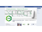 move:elevator entwickelt Facebook-Redaktionssystem für den VRR