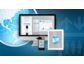 Fernwartung mobiler Endgeräte mit Mobile-Device-Management