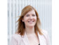 Sophia Brinkmann ist neue Leiterin Performance-Marketing bei evania