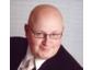 Thomas Bode ist neuer Leiter Display Marketing bei evania