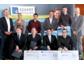 Vom Prüfungssaal zur eigenen Showbühne: 257 Staatlich geprüfte Techniker feiern Abschluss