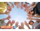 Internationaler Tag der Freundschaft – passende Erlebnisse for Friends