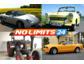 Dem Sommer entgegen mit den Fun-Cars von NoLimits24