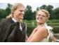 Hochzeitsfotos für die Ewigkeit - neue Webseite vom Atelier Avanti für Hochzeitsfotografie