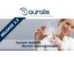 auralis 2.3 ab sofort verfügbar