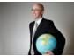 """""""Ohne Worte"""" - Sprachlos sein: Erfolgreich im """"Globalen Spiel"""" - Becoming a Global Player"""