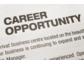 """""""Ohne Worte"""" - Sprachlos sein...:  Fähigkeiten erkennen und fördern - Welche unerkannten Talente schlummern in Mitarbeitern?"""