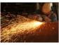 Bayernzeit GmbH vermittelt Fachpersonal für Industrie und Handwerk