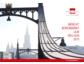 B-Städte mit Potential Büromarktbericht Ulm
