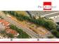 Doblinger Unternehmensgruppe verkauft Grundstück in Eislingen durch PROQUADRAT