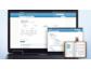 TeamLab-CRM: Toolkit zum Ankurbeln des Vertriebs integriert ins Unternehmensportal
