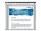 TeamLab kündigt den ersten HTML5-basierten Online-Texteditor an
