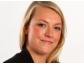 Jana Kusick wird Director Cooperations bei der plista GmbH