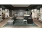 Räumliches Wertebekenntnis - D'art Design Gruppe entwickelt neues Store Design für die Schuhmarke Gabor