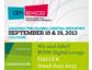 E-Commerce Anbieter communicode AG auf der DMEXCO in Köln