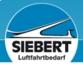 Bose Frühjahrsaktion in Zusammenerbeit mit Siebert