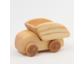 """""""Ho ho Holzspielzeug"""" - ein Sinnbild für gesellschaftliche Veränderung"""
