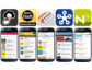 COUPIES baut Reichweite der Coupons über App-Partnerschaften weiter aus