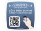 COUPIES startet Mobile Couponing mit NFC